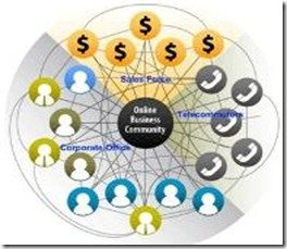 business_network7