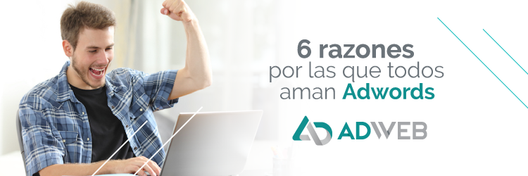 invertir-adwords
