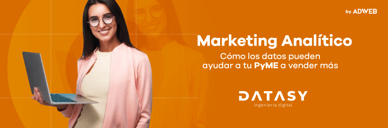 marketing_analitico_datos_ayudar_PyME_vender_mas