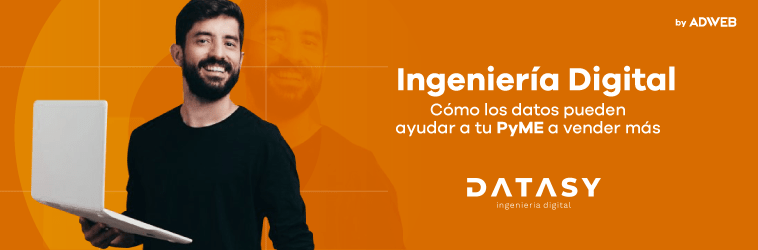 ingenieria_digital_datos_ayudar_PyME_vender_mas